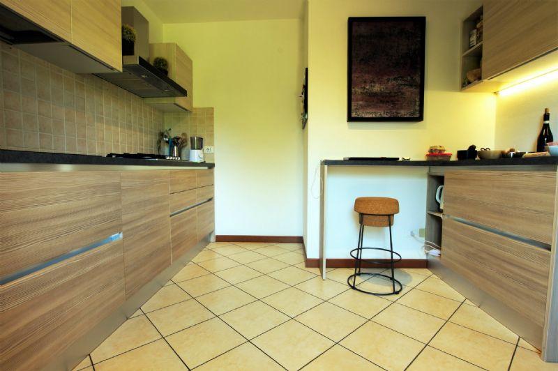 Appartamento in vendita a Moimacco, 6 locali, prezzo € 155.000 | Cambio Casa.it