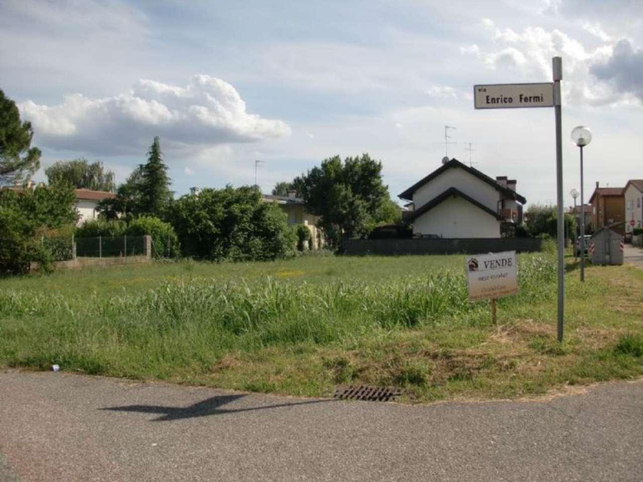 Terreno Edificabile Residenziale in vendita a Cividale del Friuli, 9999 locali, prezzo € 250.000 | CambioCasa.it