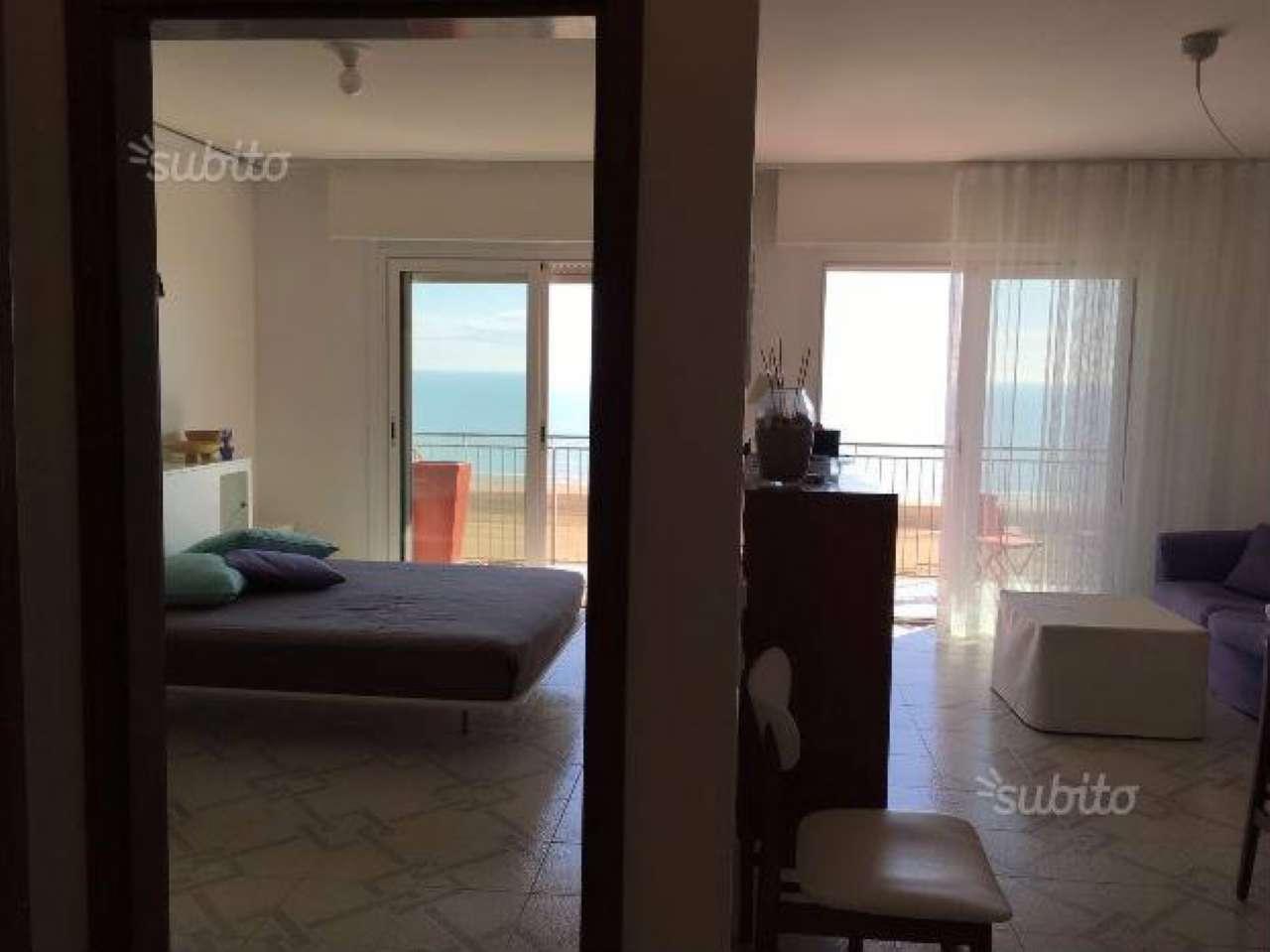 Appartamento in affitto a Lignano Sabbiadoro, 2 locali, prezzo € 4.800 | Cambio Casa.it