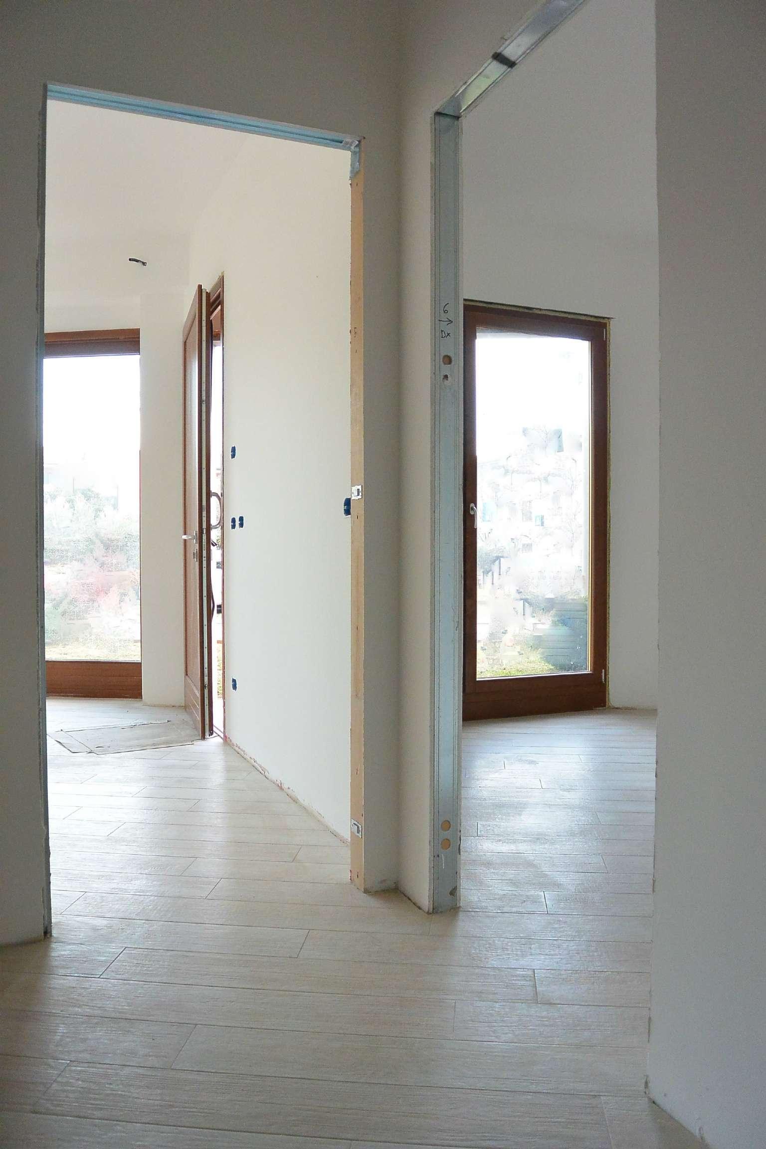 Appartamento in vendita a Premariacco, 6 locali, prezzo € 120.000 | CambioCasa.it