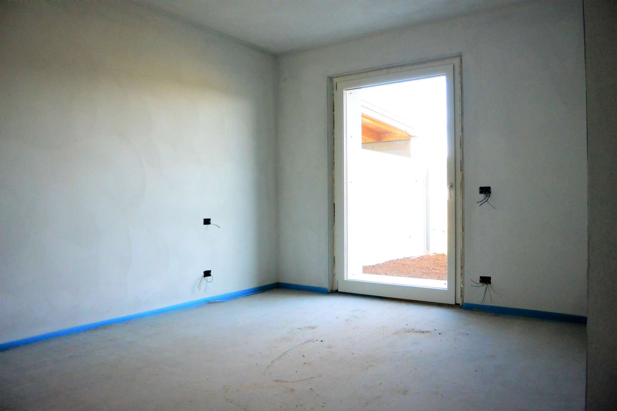 Appartamento in vendita a Premariacco, 4 locali, prezzo € 160.000 | Cambio Casa.it