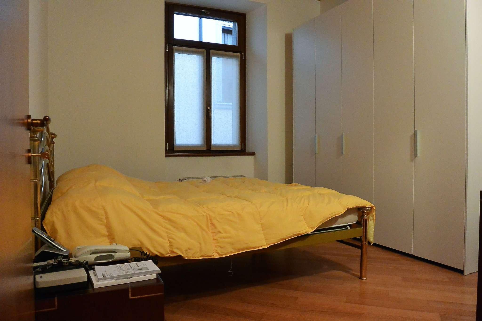Appartamento in affitto a Cividale del Friuli, 3 locali, prezzo € 450 | Cambio Casa.it