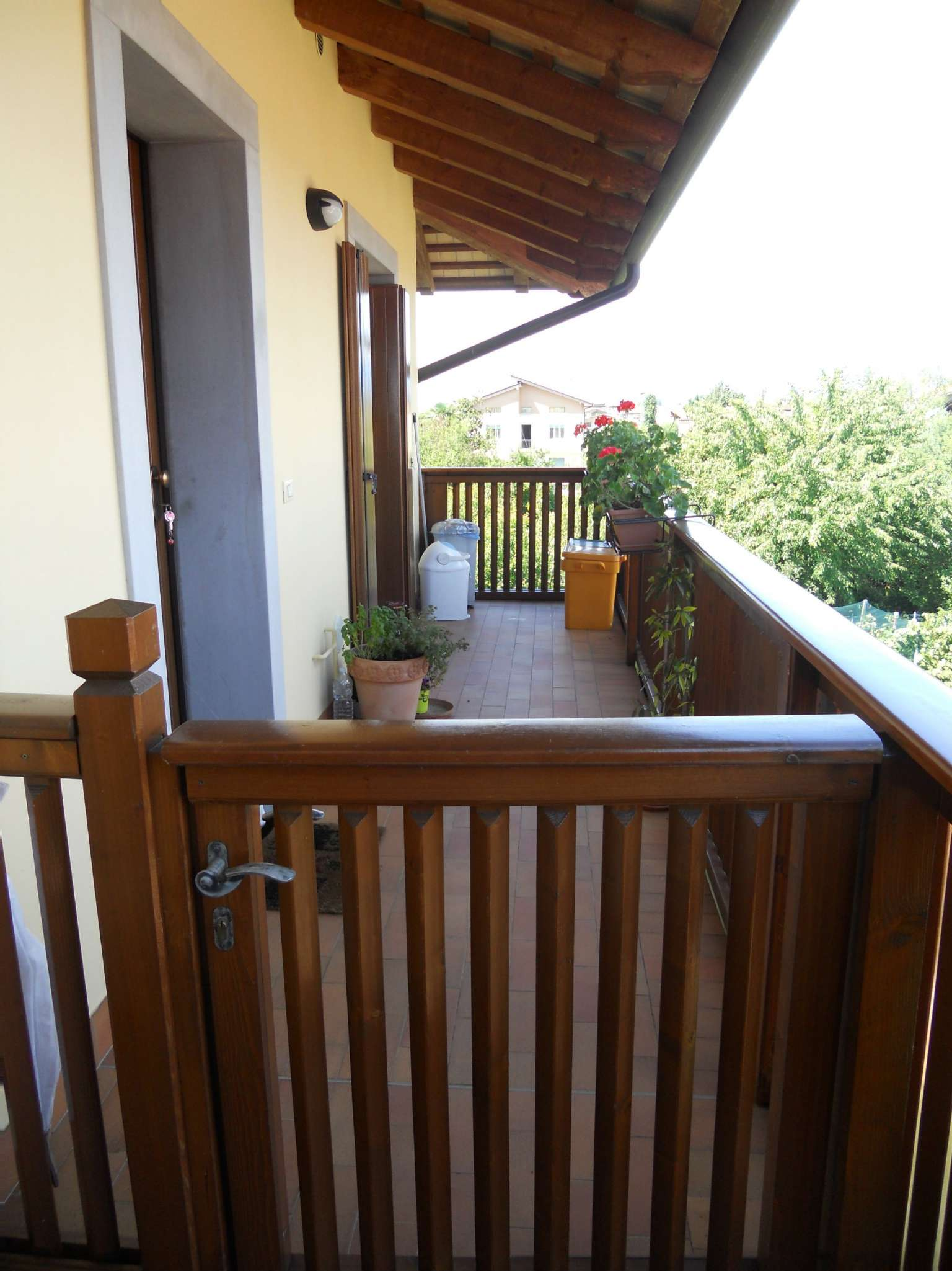 Appartamento in vendita a Remanzacco, 2 locali, prezzo € 79.000 | Cambio Casa.it