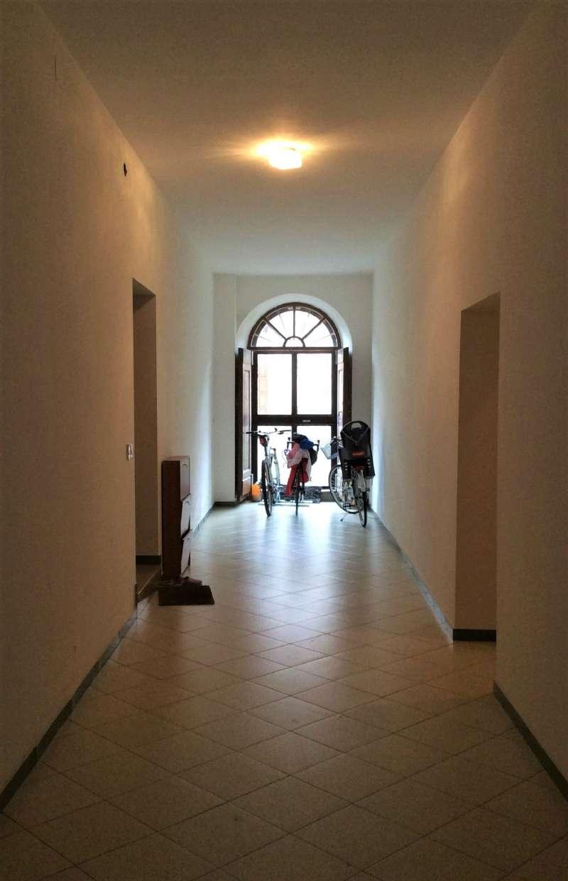 Appartamento in affitto a Cividale del Friuli, 2 locali, prezzo € 400 | Cambio Casa.it