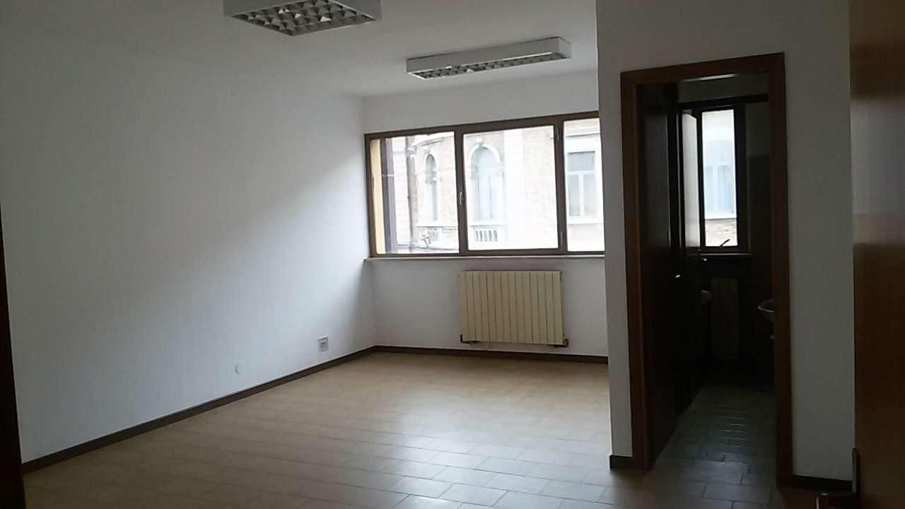 Ufficio / Studio in vendita a Cividale del Friuli, 2 locali, prezzo € 60.000 | Cambio Casa.it