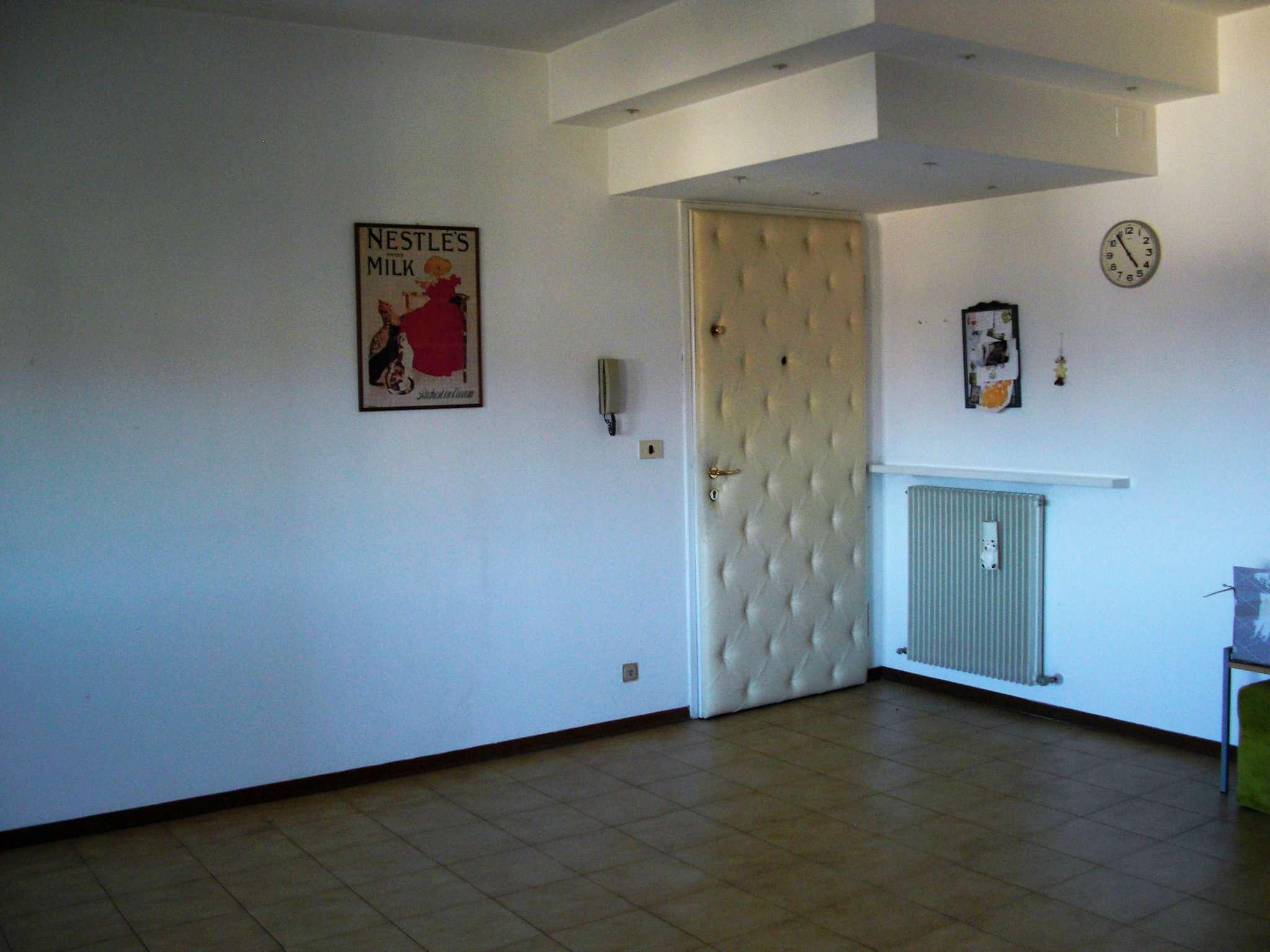 Appartamento in vendita a Cividale del Friuli, 3 locali, prezzo € 115.000 | Cambio Casa.it