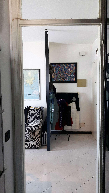 Appartamento in vendita a Premariacco, 2 locali, prezzo € 55.000 | Cambio Casa.it