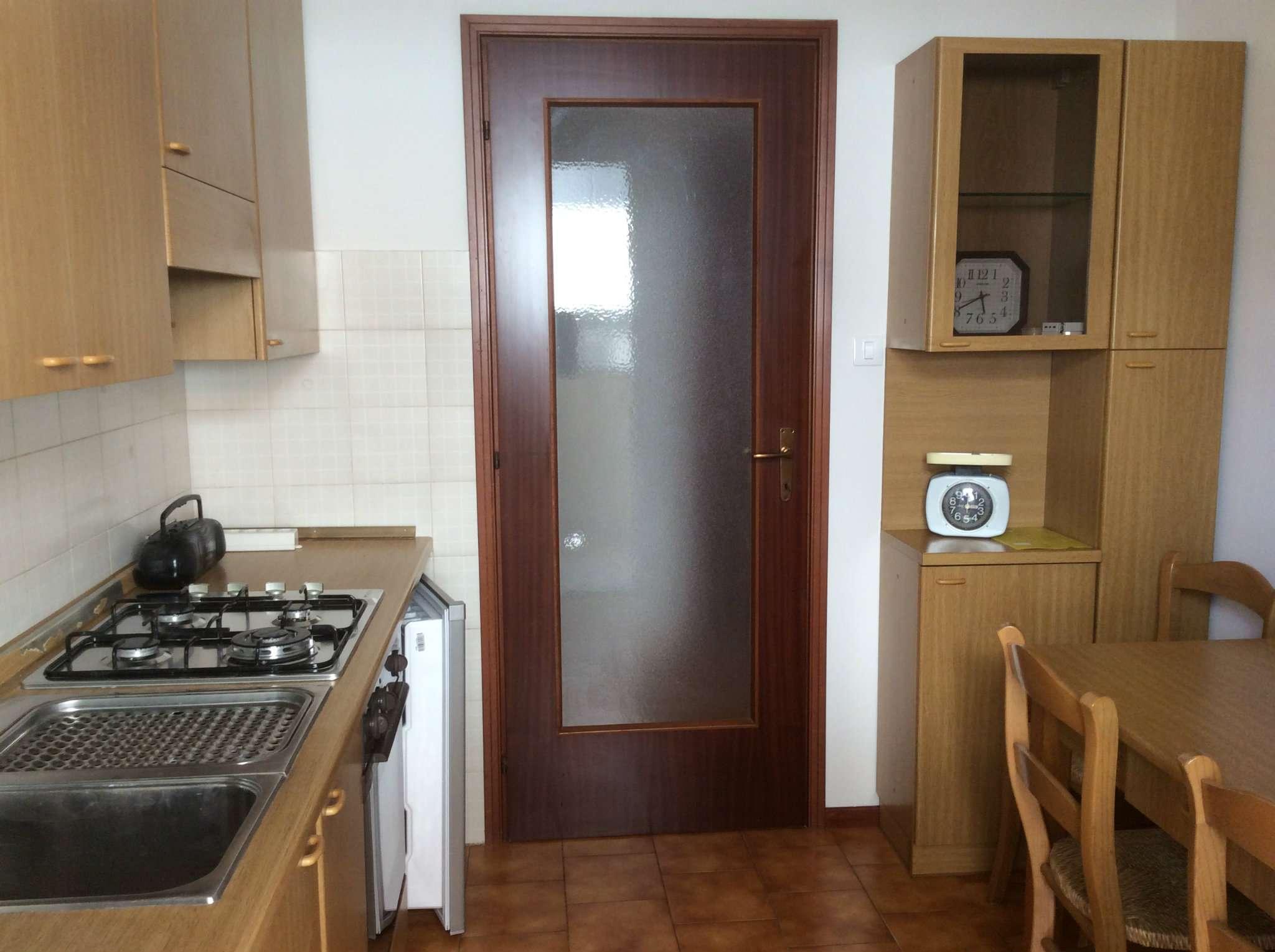 Appartamento in Vendita a Cividale del Friuli