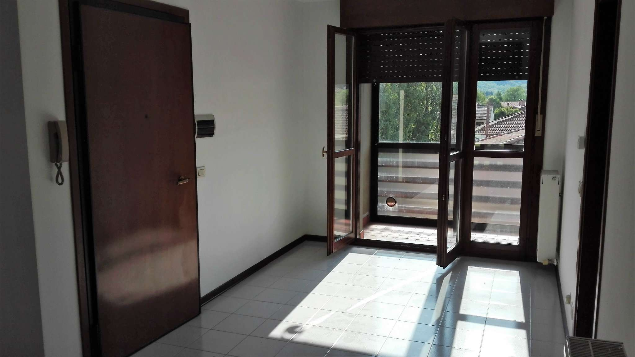 Appartamento in vendita a San Pietro al Natisone, 4 locali, prezzo € 70.000 | CambioCasa.it