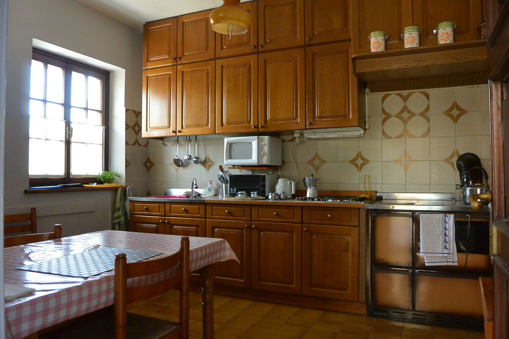Soluzione Semindipendente in vendita a Prepotto, 7 locali, prezzo € 70.000 | CambioCasa.it