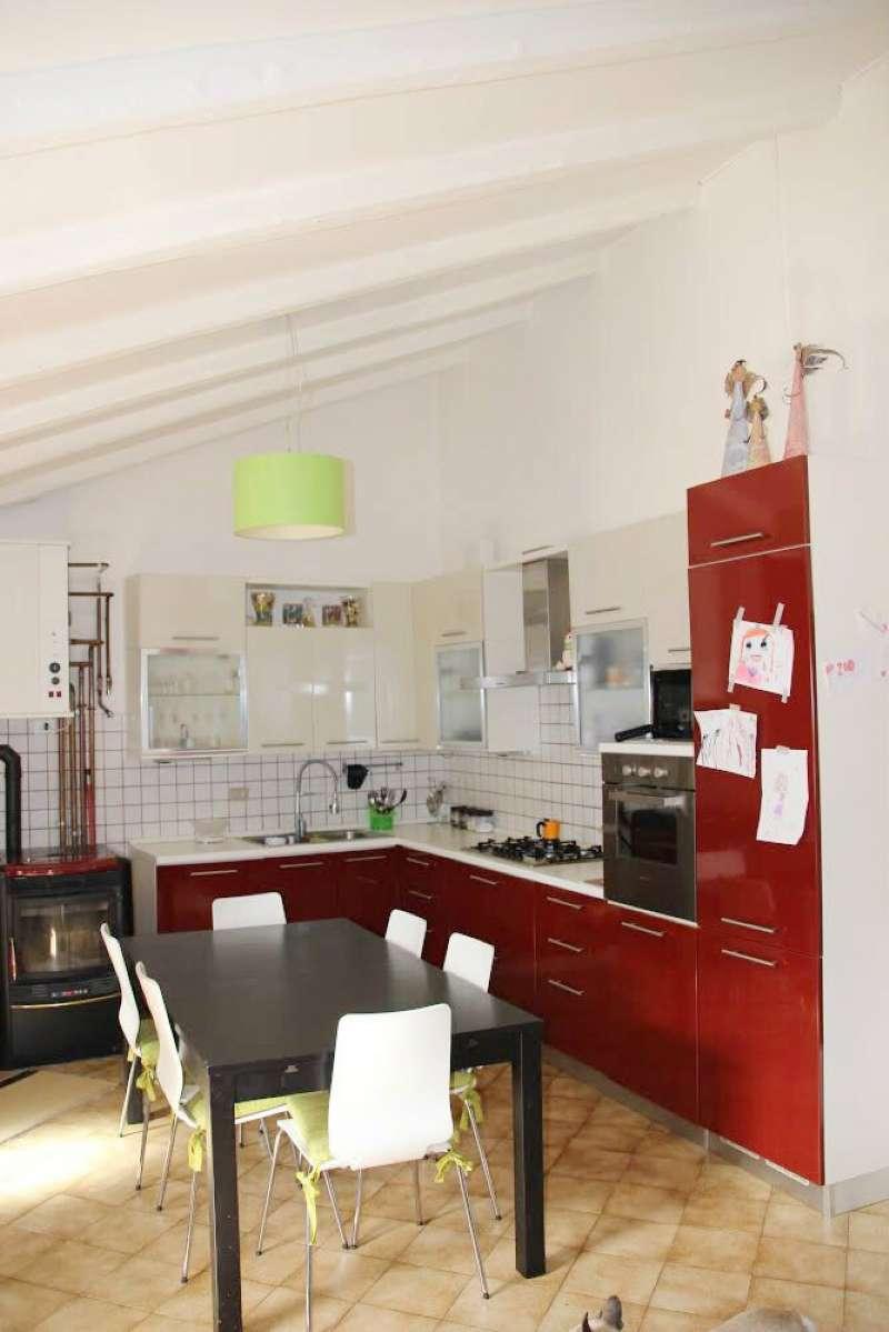 Soluzione Indipendente in vendita a San Pietro al Natisone, 9999 locali, prezzo € 49.000   CambioCasa.it