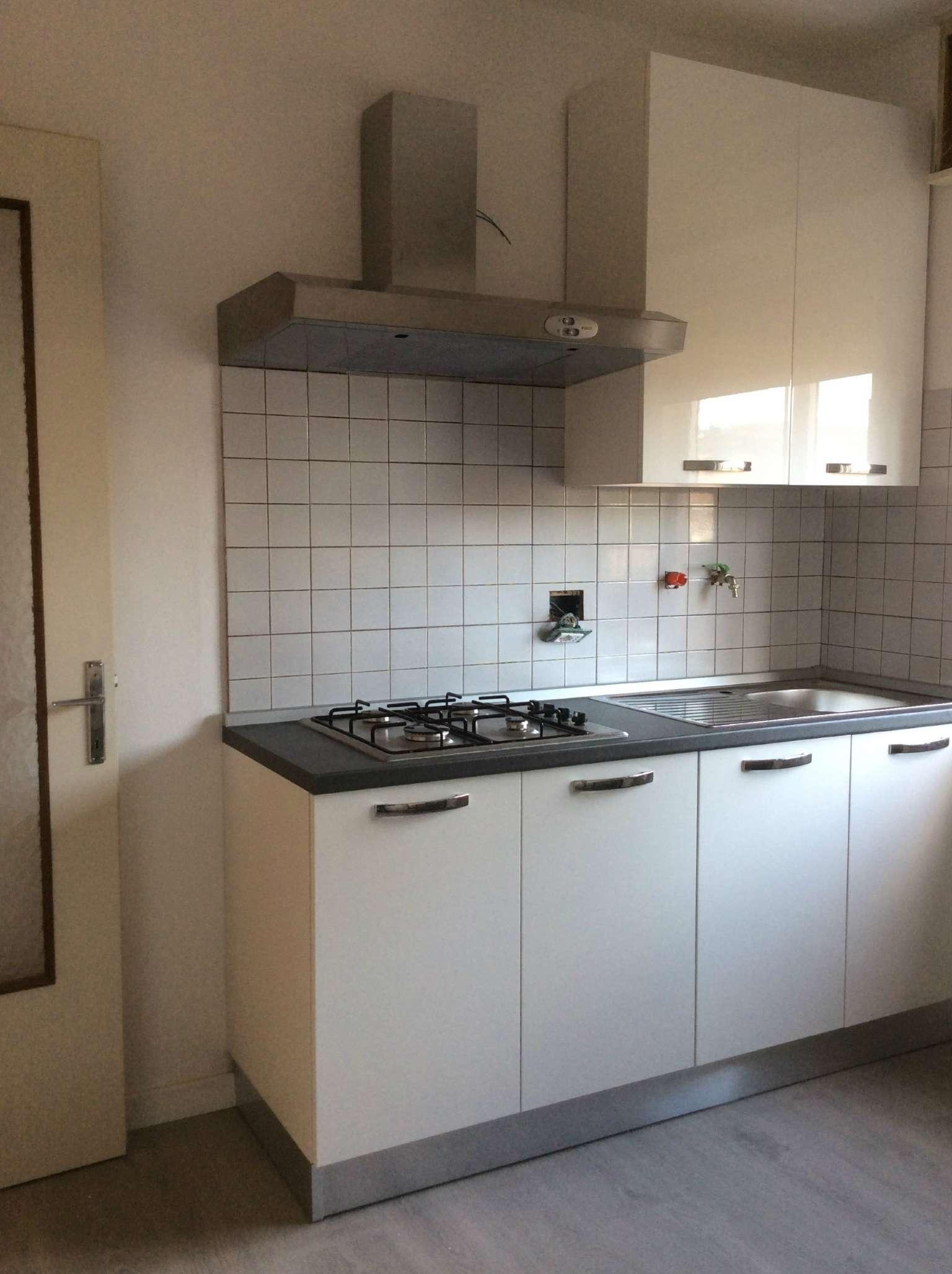Appartamento in affitto a Cividale del Friuli, 4 locali, prezzo € 450 | CambioCasa.it