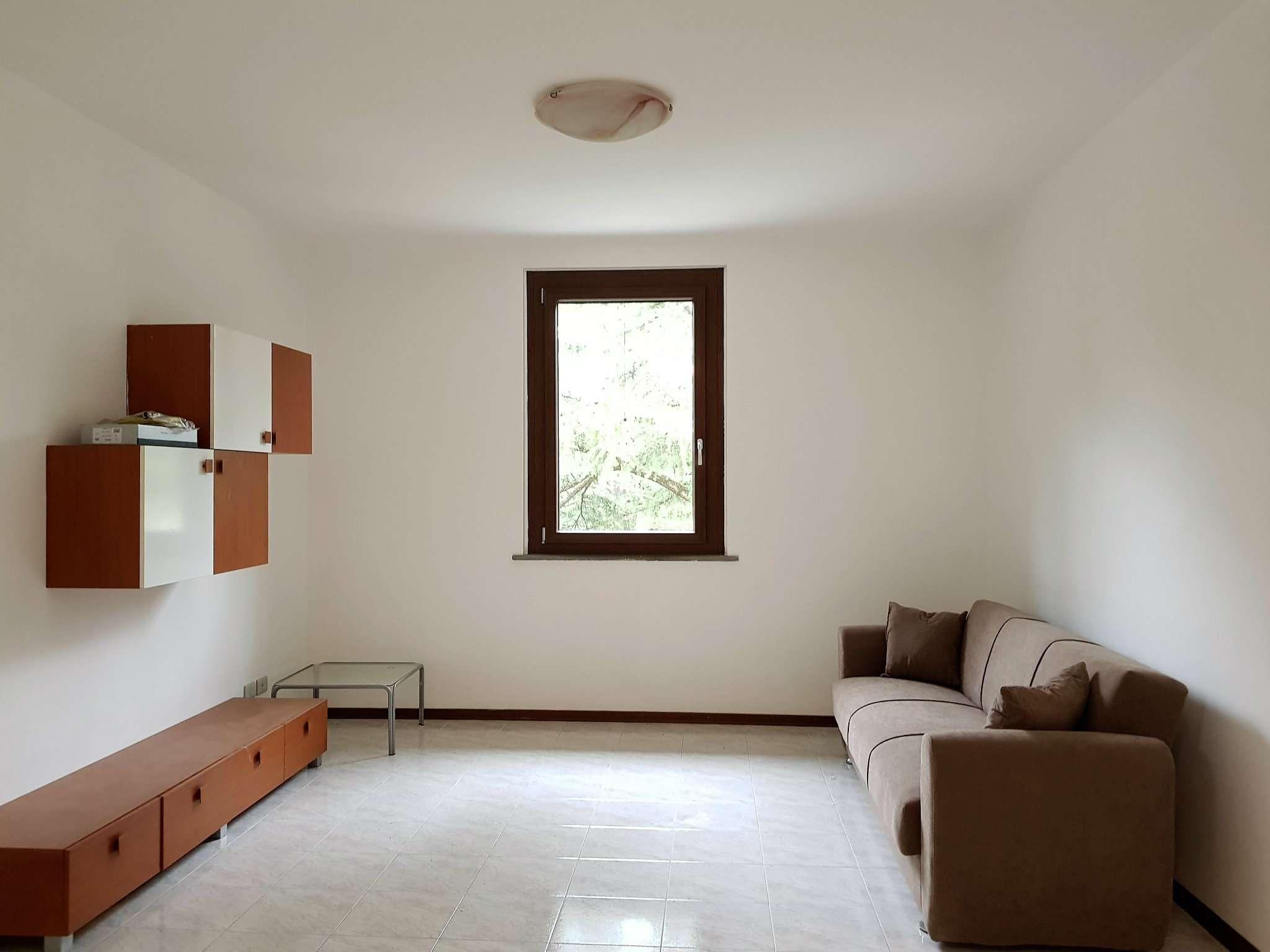 Appartamento in affitto a Cividale del Friuli, 4 locali, prezzo € 530 | CambioCasa.it