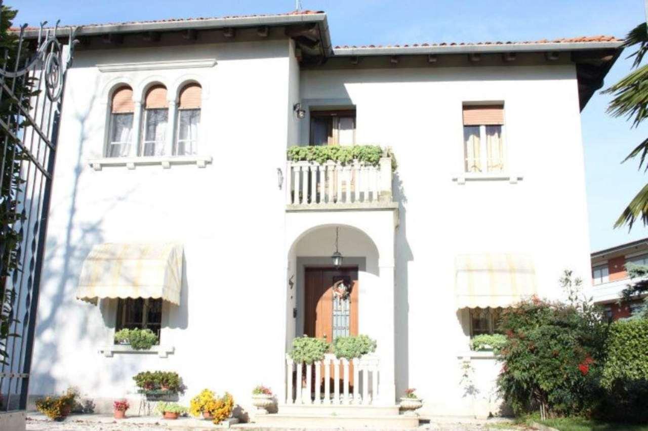Villa in vendita a Cividale del Friuli, 9999 locali, prezzo € 339.000 | Cambio Casa.it