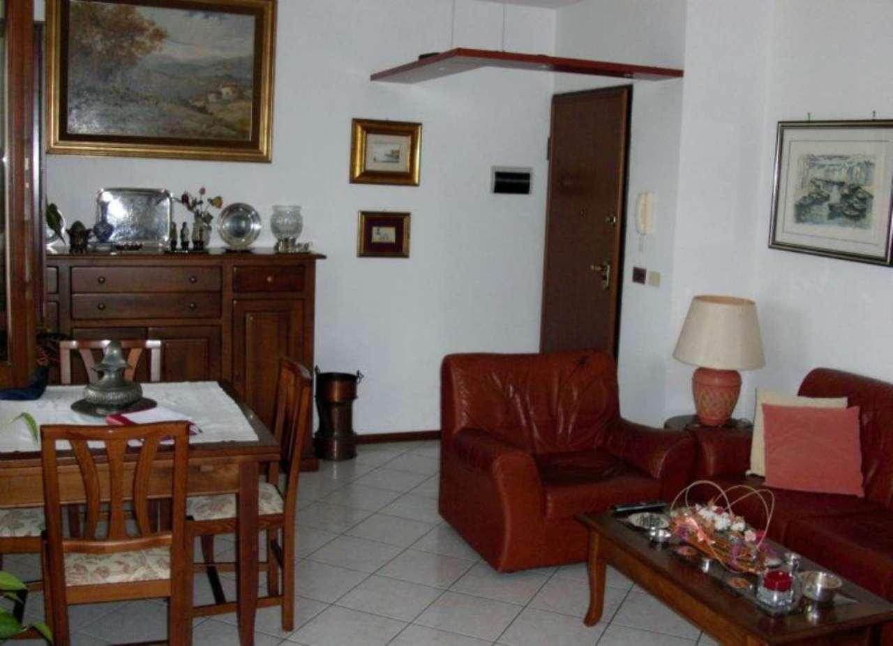 Appartamento in vendita a Cividale del Friuli, 3 locali, prezzo € 175.000 | Cambio Casa.it