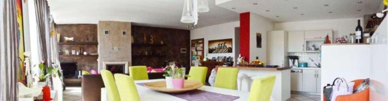 Appartamento in vendita a Cividale del Friuli, 4 locali, prezzo € 185.000 | Cambio Casa.it