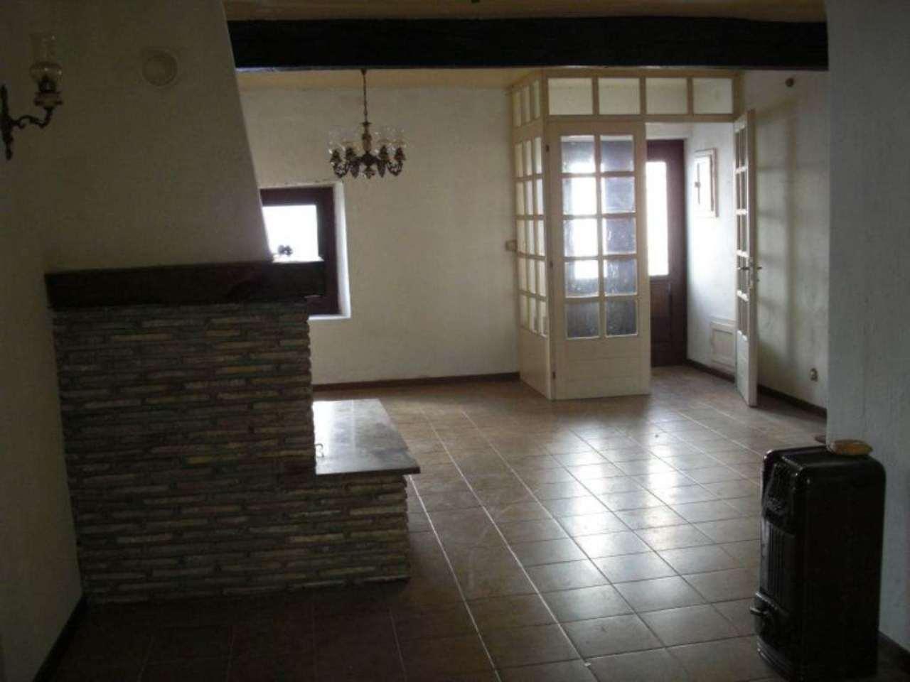 Soluzione Semindipendente in vendita a Cividale del Friuli, 4 locali, prezzo € 110.000 | Cambio Casa.it