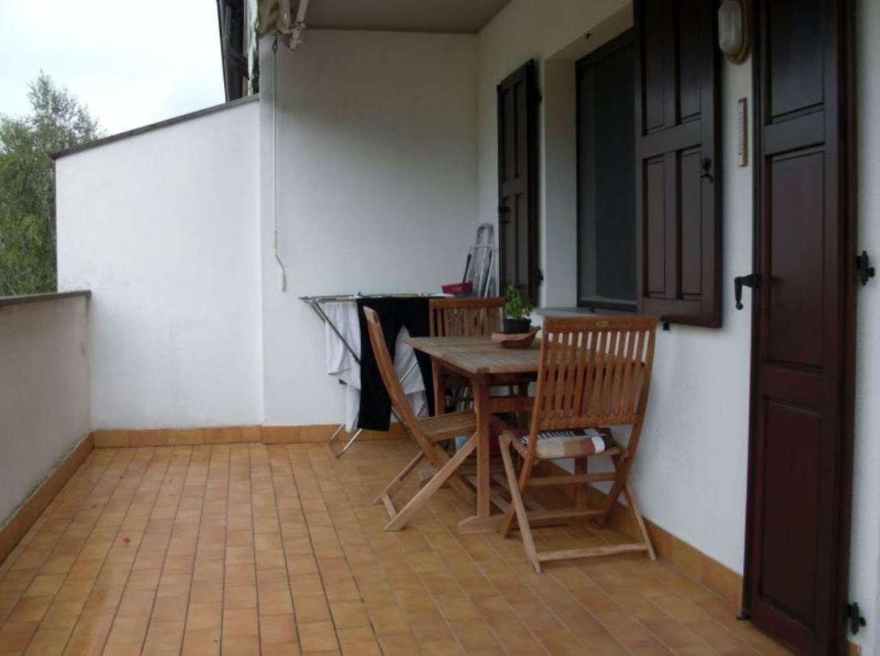 Appartamento in vendita a Cividale del Friuli, 3 locali, prezzo € 165.000 | Cambio Casa.it