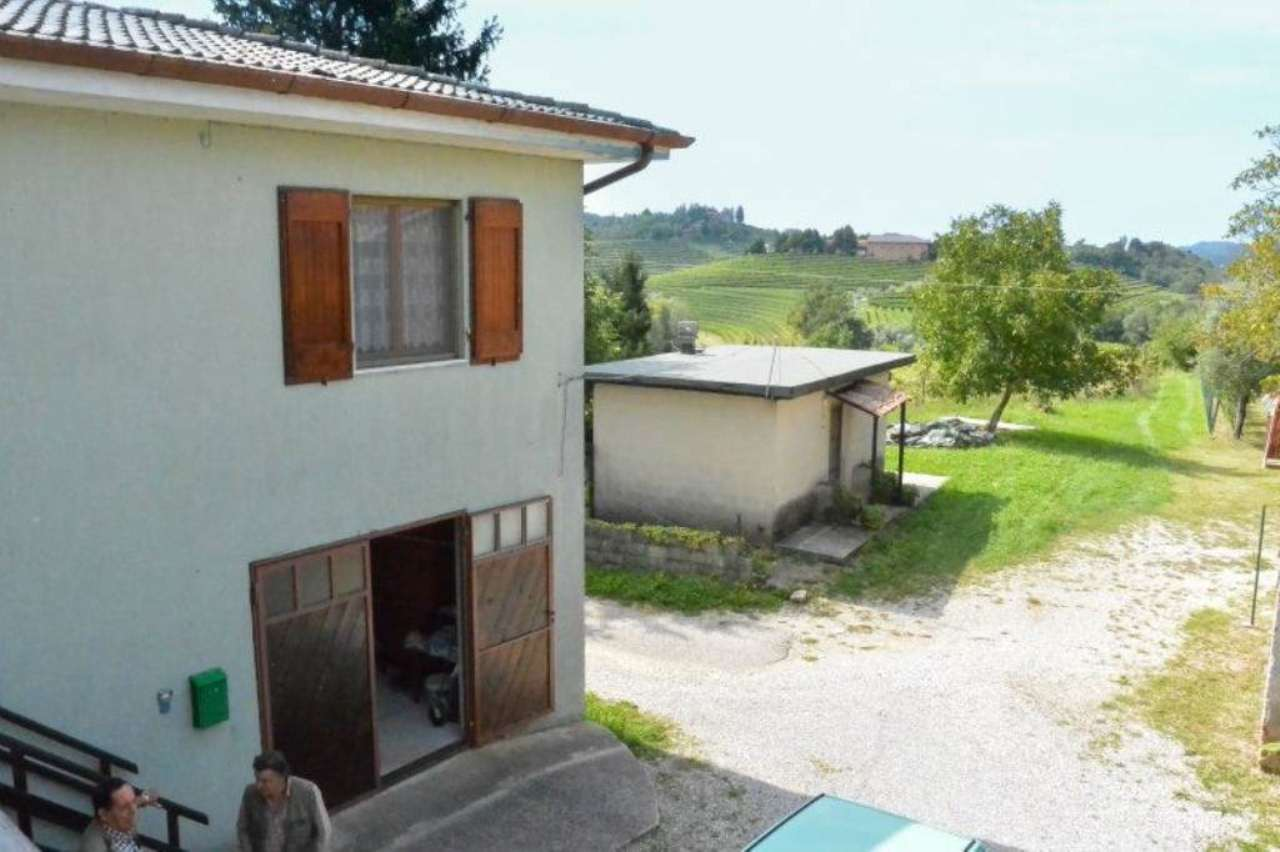 Soluzione Indipendente in vendita a Cividale del Friuli, 9999 locali, prezzo € 150.000 | Cambio Casa.it