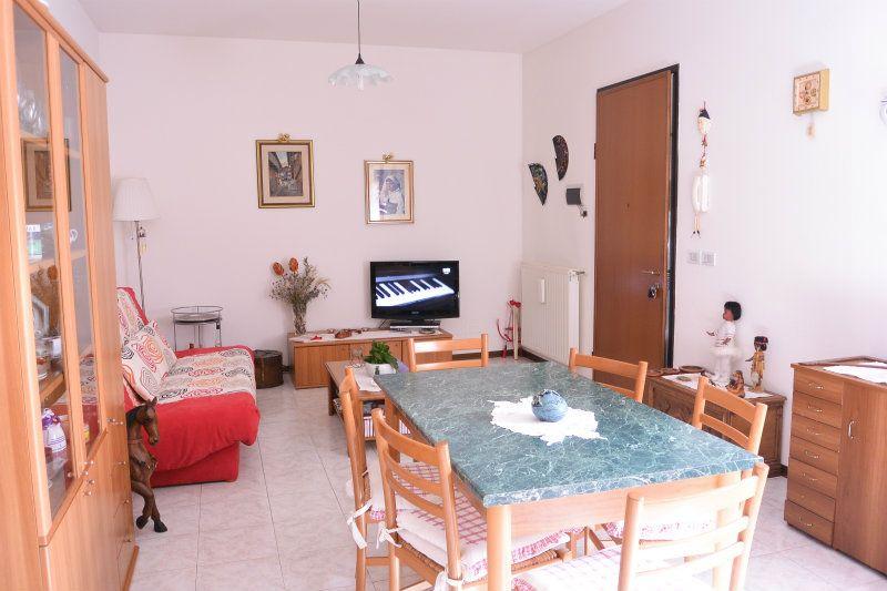 Appartamento in affitto a Cividale del Friuli, 2 locali, prezzo € 430 | Cambio Casa.it