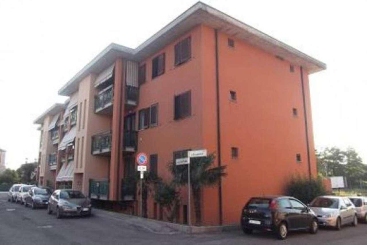Appartamento in vendita a Borgo San Giovanni, 2 locali, prezzo € 85.000 | Cambio Casa.it