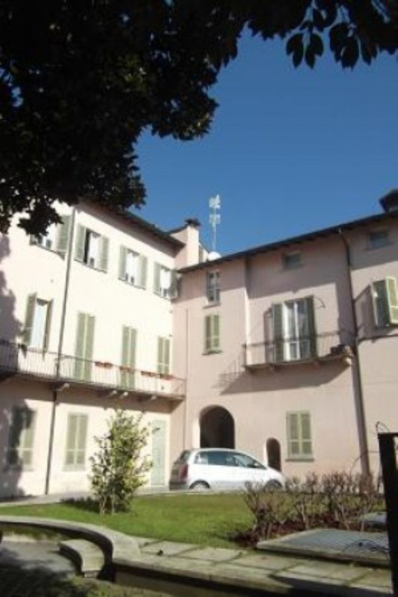 Appartamento in affitto a Lodi, 3 locali, prezzo € 1.400 | Cambio Casa.it