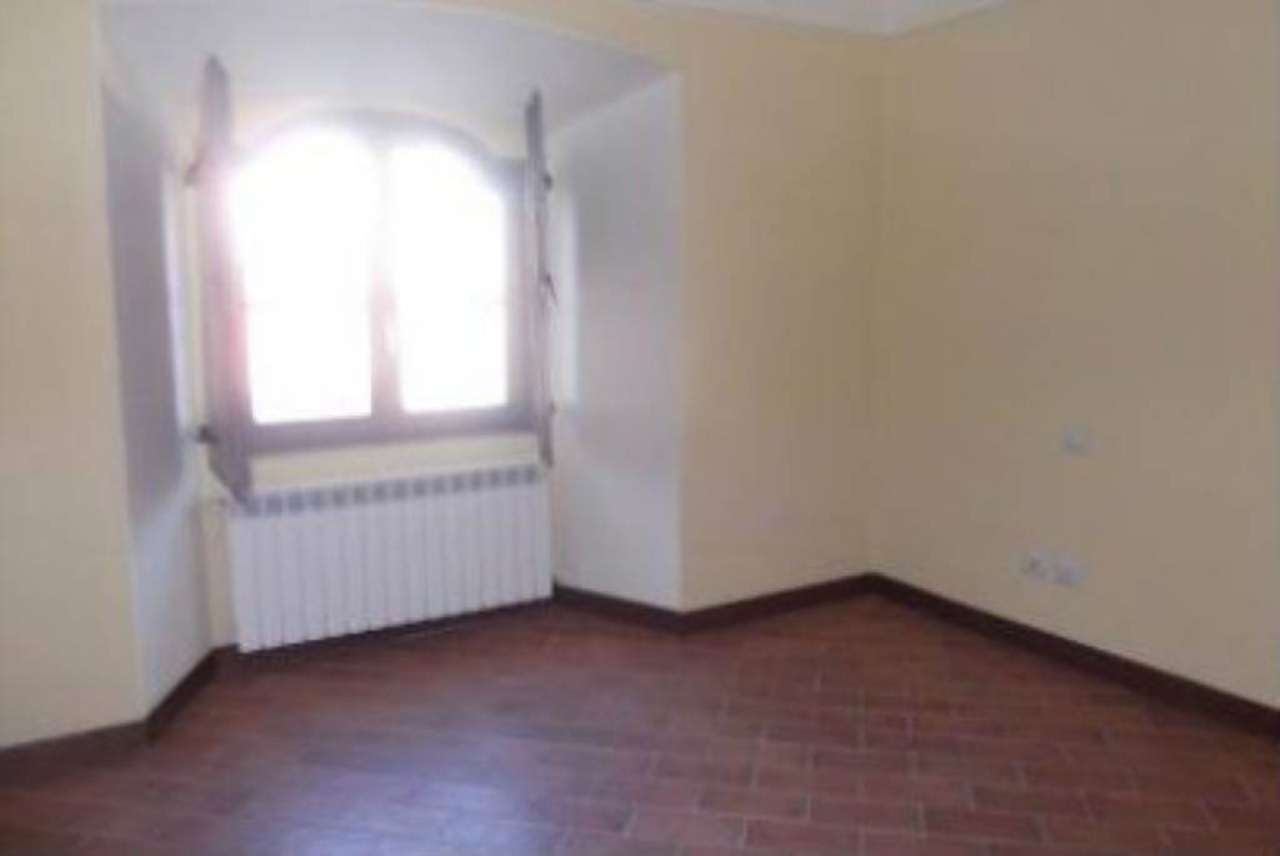 Appartamento in affitto a Lodi, 2 locali, prezzo € 500 | Cambio Casa.it