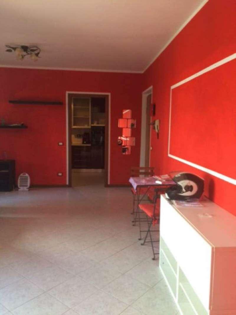 Appartamento in vendita a Miradolo Terme, 2 locali, prezzo € 65.000 | Cambio Casa.it