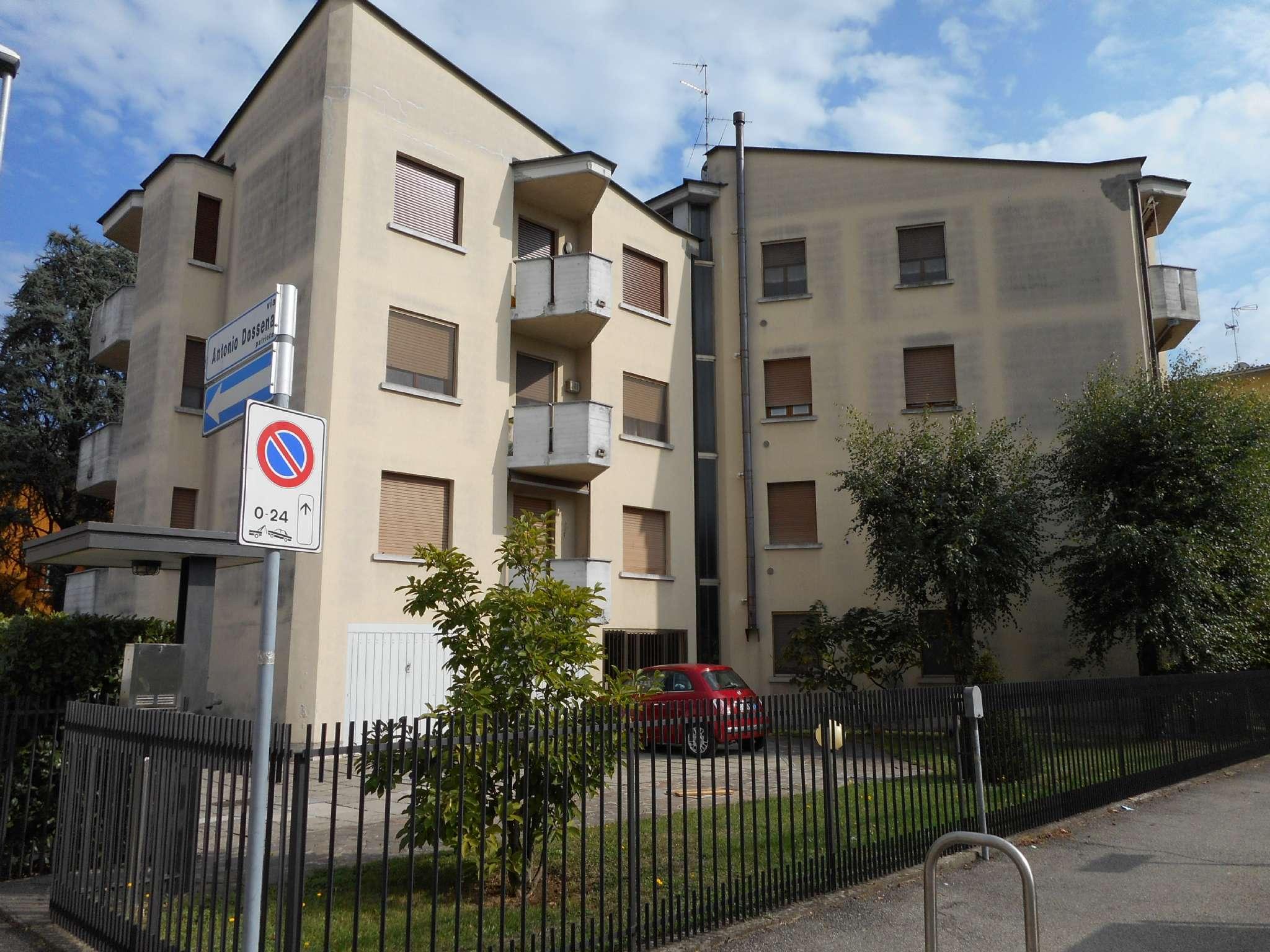 Appartamento in affitto a Lodi, 4 locali, prezzo € 680 | Cambio Casa.it