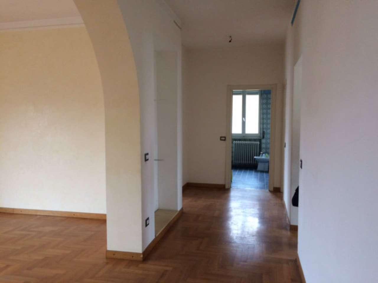 Appartamento in Vendita a Ospedaletto Lodigiano