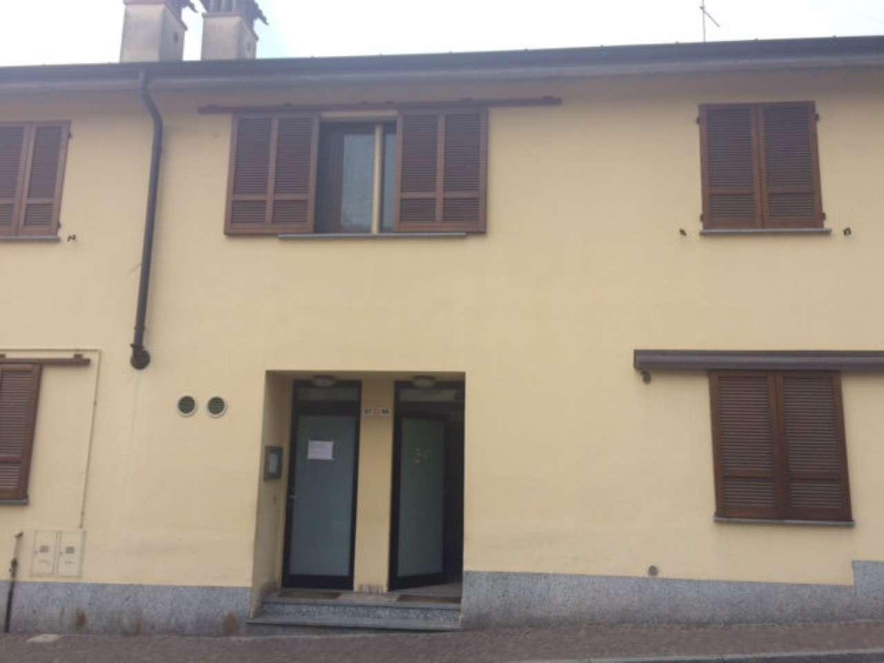 Ufficio / Studio in vendita a Borghetto Lodigiano, 2 locali, prezzo € 50.000 | Cambio Casa.it