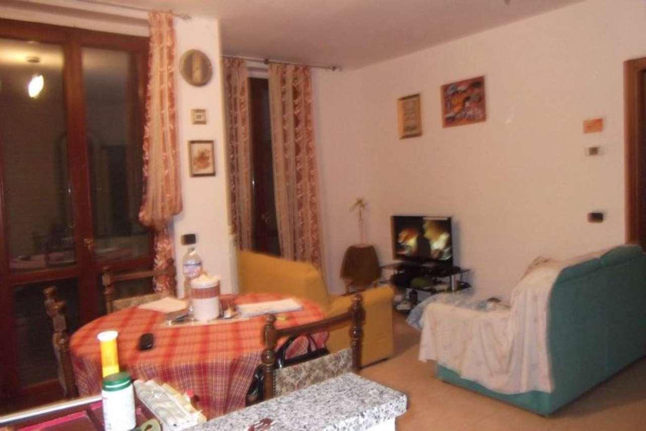 Appartamento in vendita a Marudo, 3 locali, prezzo € 90.000 | Cambio Casa.it