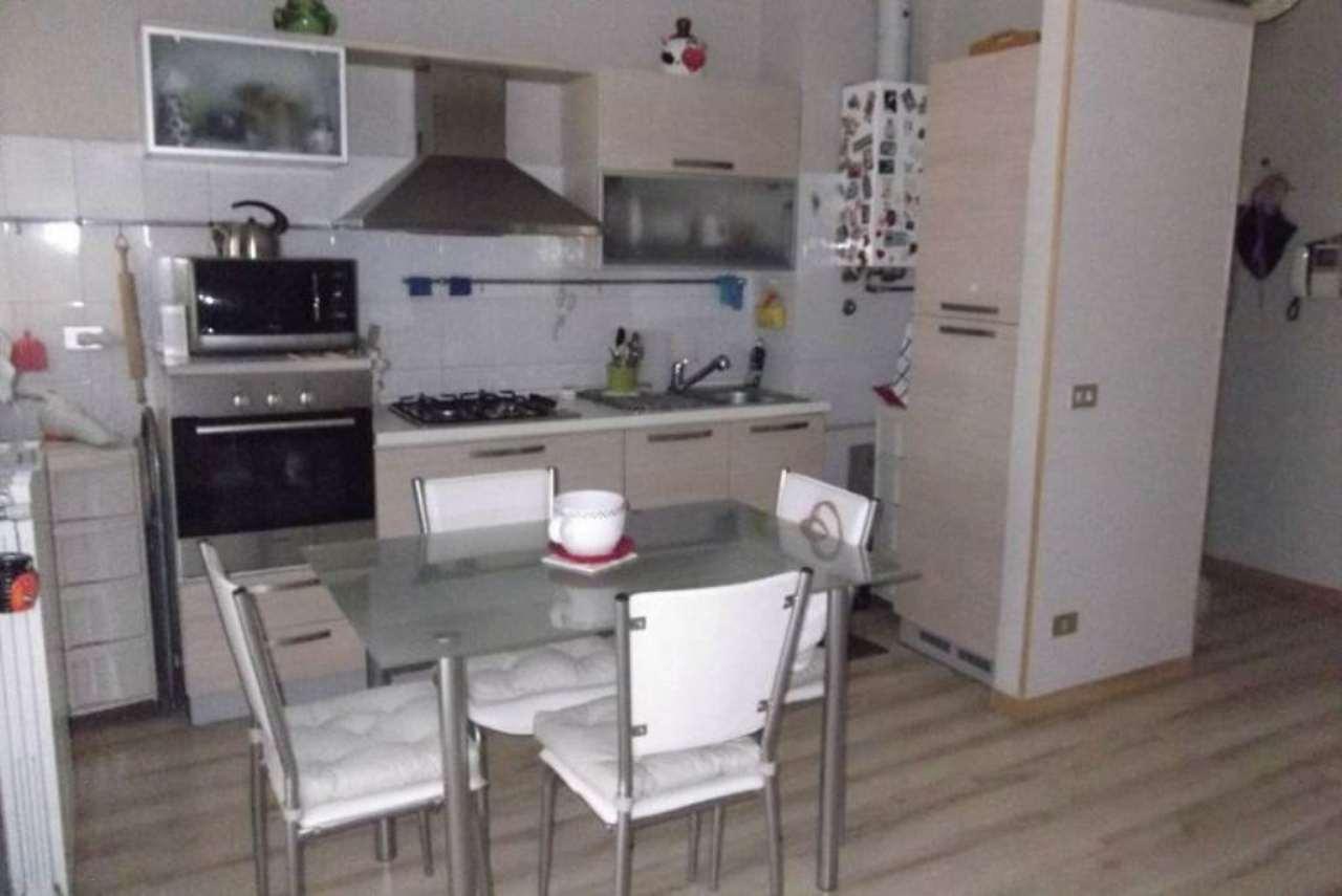 Bilocale Borgo San Giovanni Via D. Zuffada 6