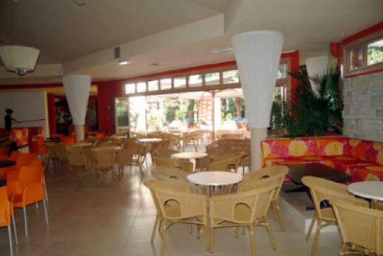 Altro in vendita a Viareggio, 1 locali, Trattative riservate | Cambio Casa.it