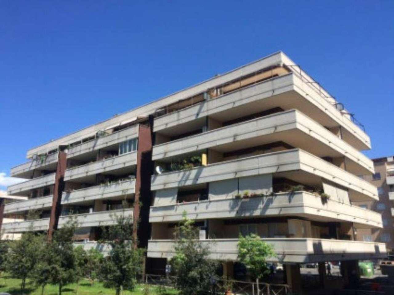 Casilina immobiliare srl a roma casa for Case in vendita ponte di nona