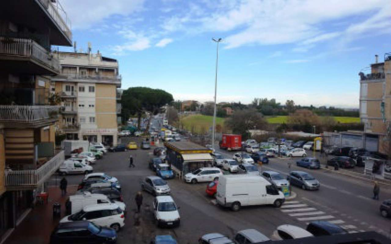 Ville Affitto Con Riscatto A Roma
