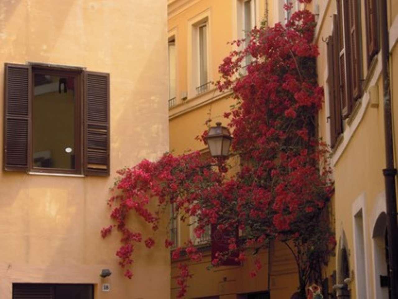 roma vendita quart: centro storico trastevere-immobiliare-s.r.l.