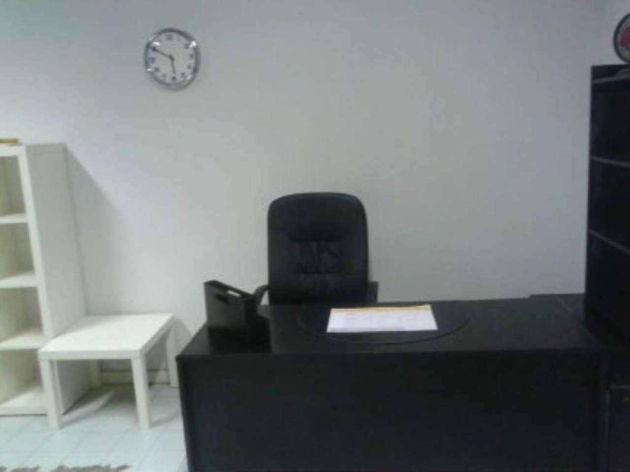 Magazzino in affitto a Roma, 2 locali, zona Zona: 27 . Aurelio - Boccea, prezzo € 400 | Cambio Casa.it