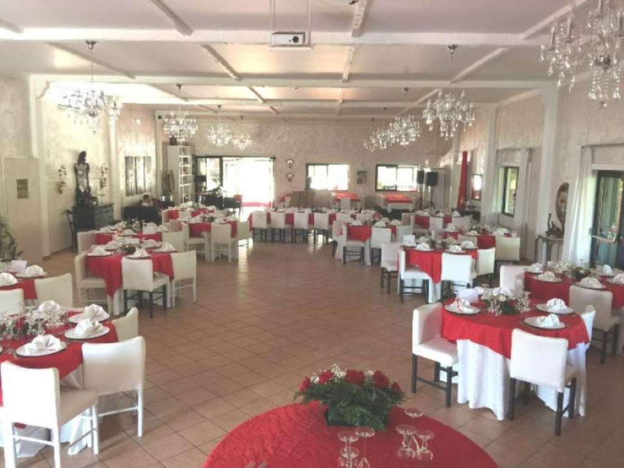 Immobile Commerciale in vendita a San Felice Circeo, 3 locali, Trattative riservate | Cambio Casa.it