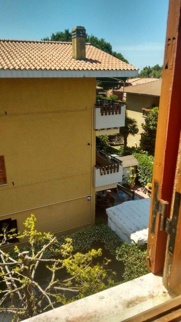 Bilocale Ladispoli Via Del Capricorno 6