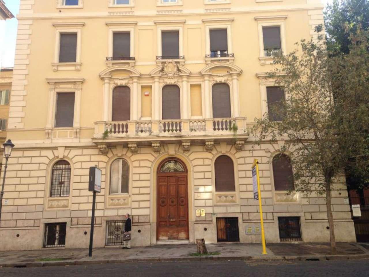 roma affitto quart: prati prati-trionfale-immobiliare-s.r.l.
