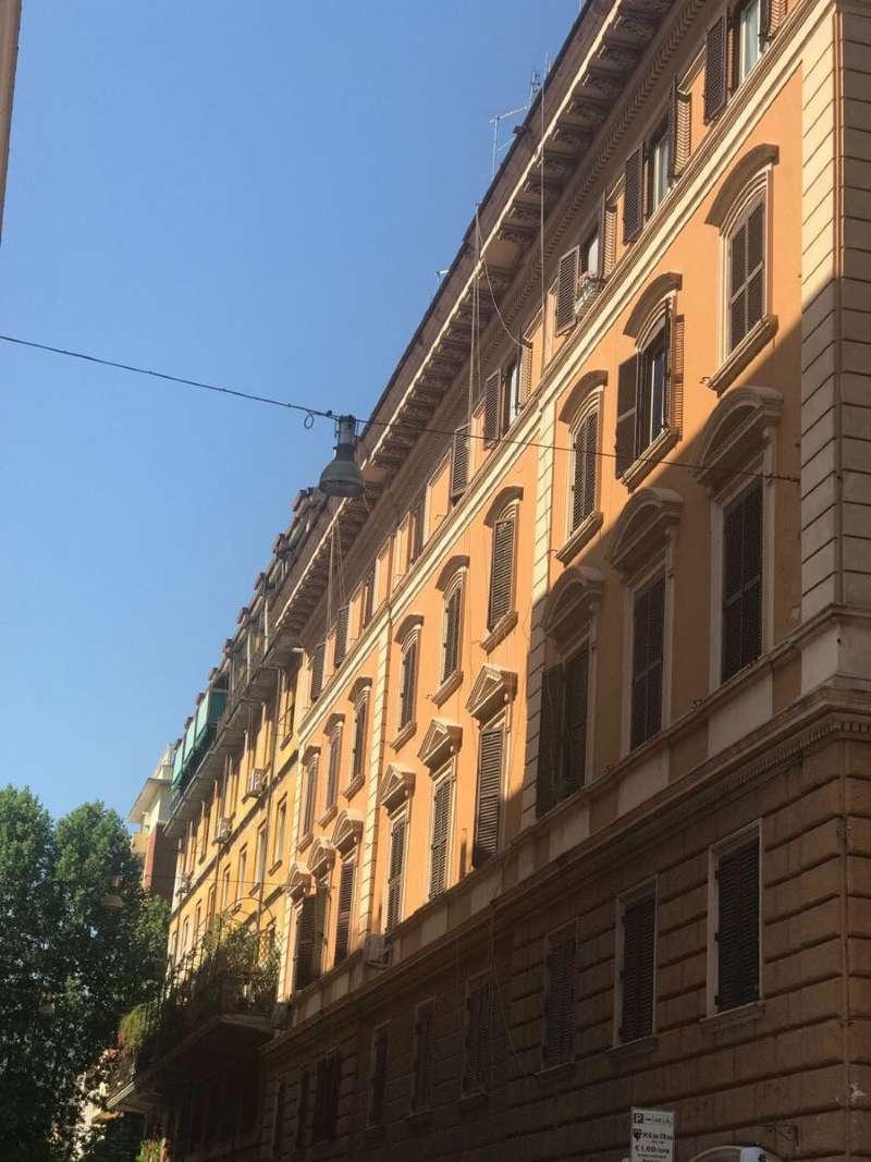 appartamento da ristrutturare a Roma Pag. 11 - Cambiocasa.it