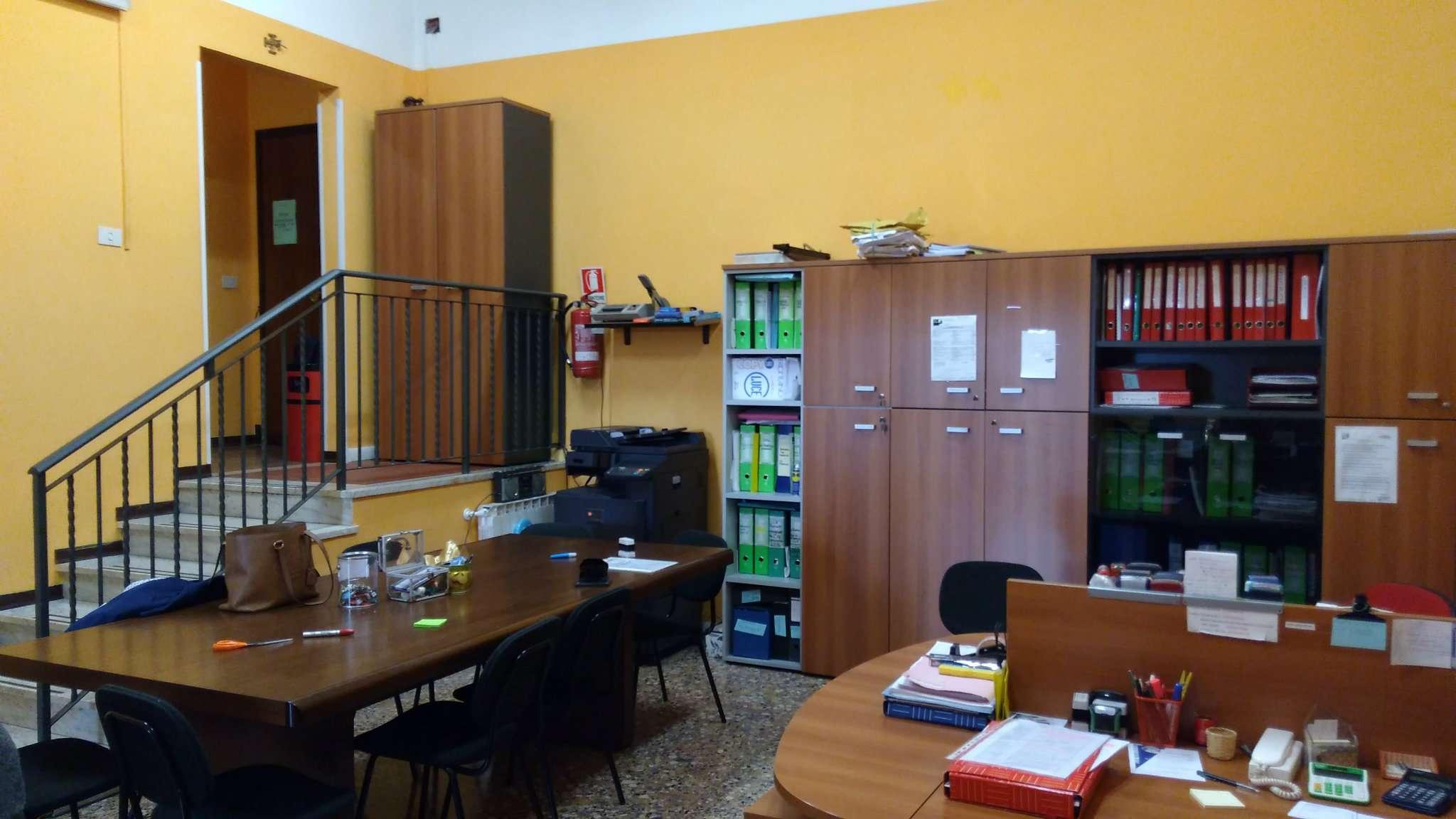 Uffici e studi in affitto a roma pag 9 for Locali uso ufficio in affitto a roma