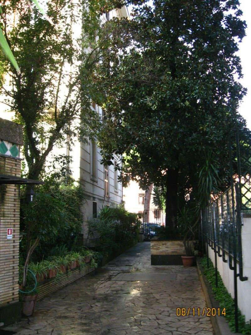 Bilocale affitto roma zona trieste salario for Affitto ufficio roma trieste salario