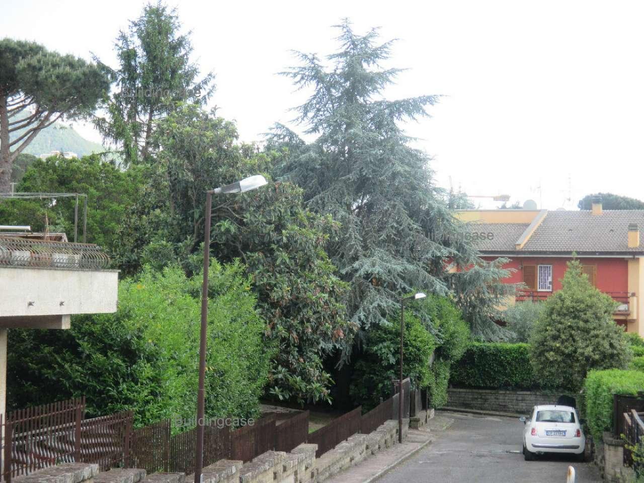 Villa in vendita a Grottaferrata, 6 locali, prezzo € 319.000 | Cambio Casa.it