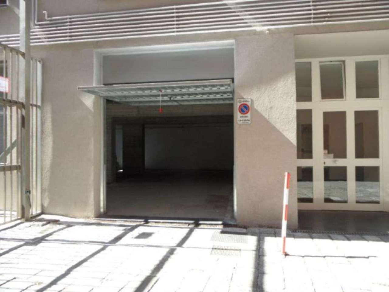Altro in affitto a Genova, 1 locali, zona Zona: 8 . Sampierdarena, Certosa-Rivarolo, Centro Ovest, S.Teodoro, prezzo € 130   Cambio Casa.it