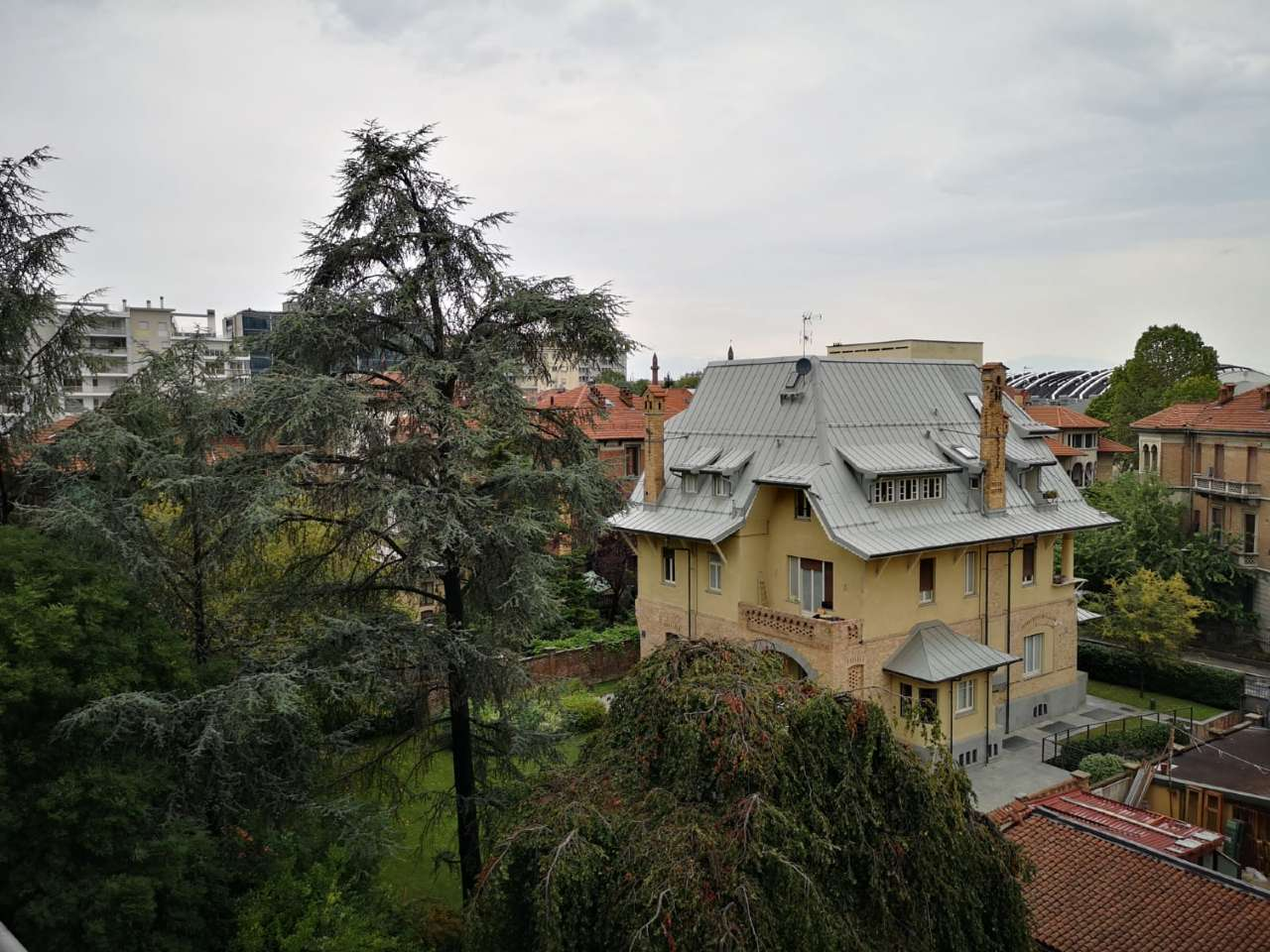 Torino Torino Affitto APPARTAMENTO » alloggio in vendita a torino, appartamenti da affittare