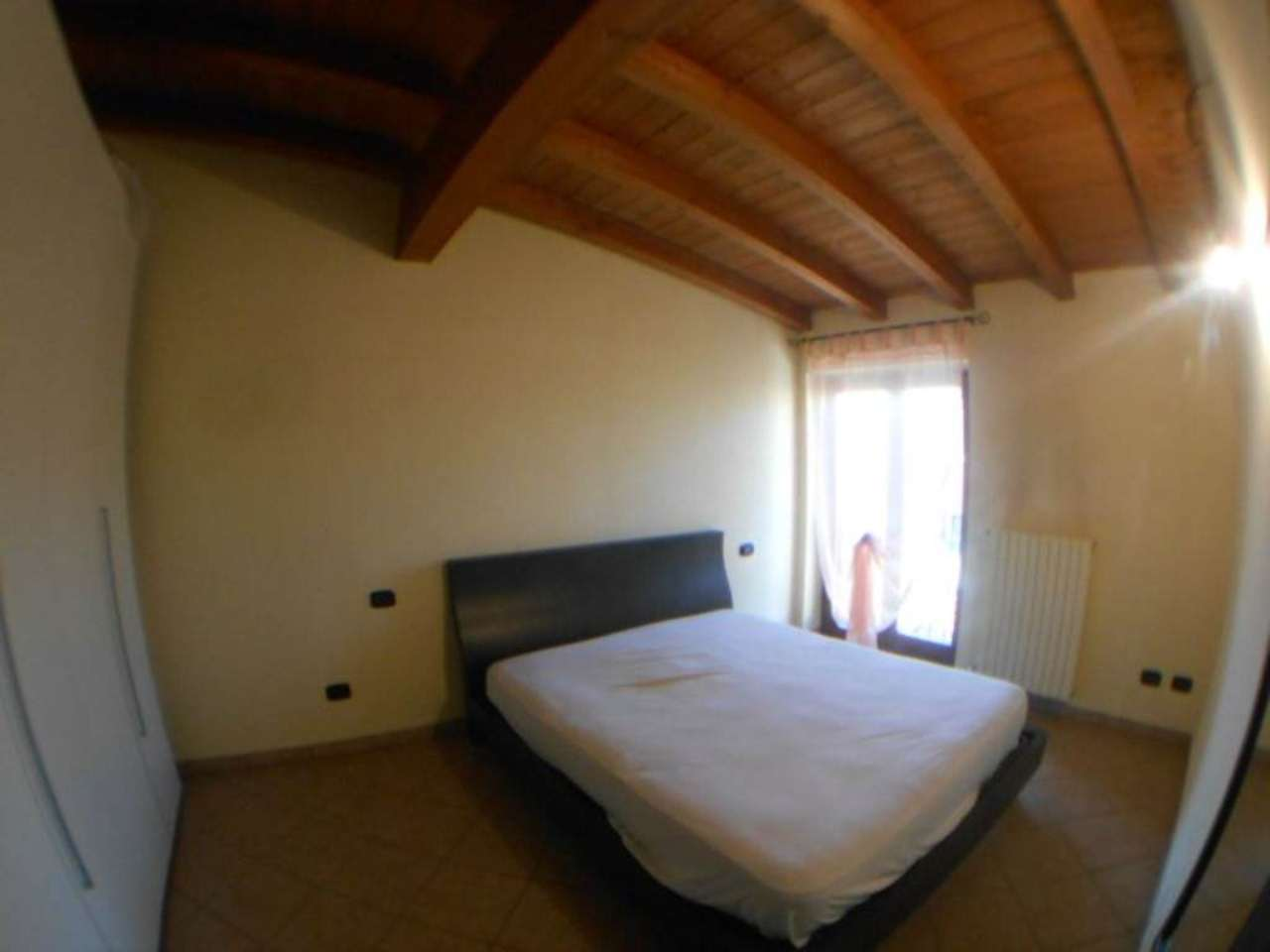 Bilocale Trescore Cremasco Via Magri 4
