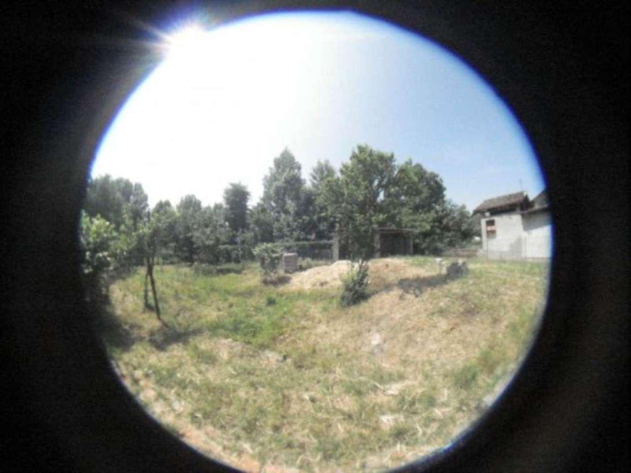 Pandino Vendita CASALE / RUSTICO / CASA / CASCINA Immagine 2