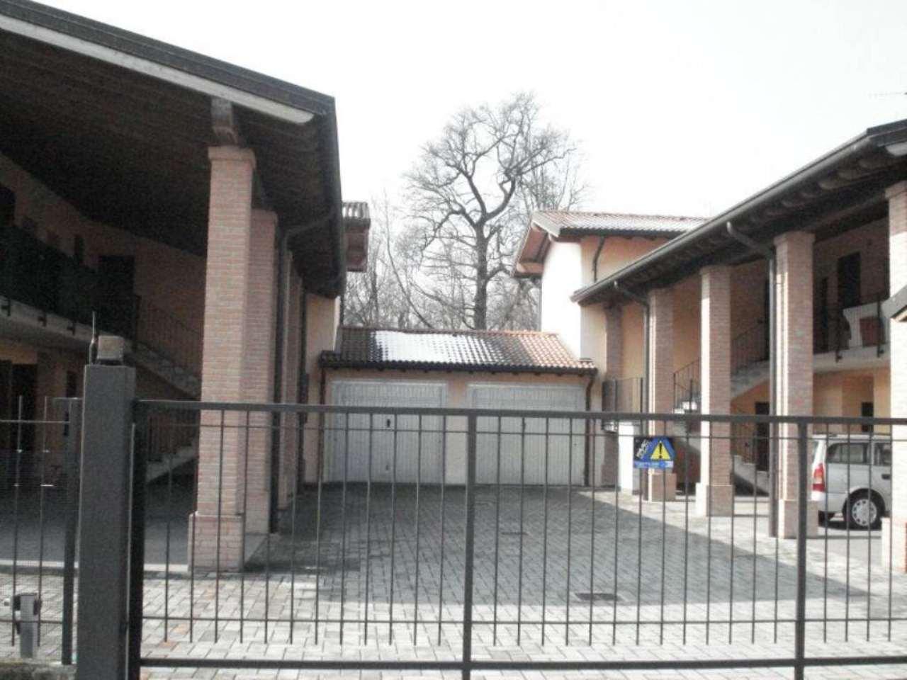 Palazzo Pignano Vendita APPARTAMENTO Immagine 2